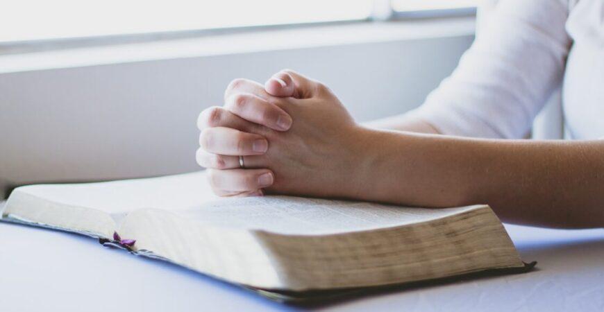 Como evangelizar al mundo de hoy con el uso de las tecnologías de la vida