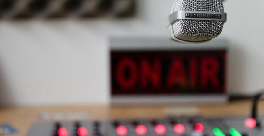AutoCoaching Digital Radio Bello Horizonte.