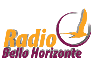 Radio Bello Horizonte